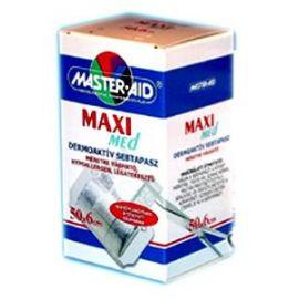 Maxi Med Cerotto in Striscia