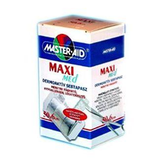 Maxi Med
