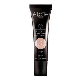 Rougj Etoile CC Cream Beige spf 25
