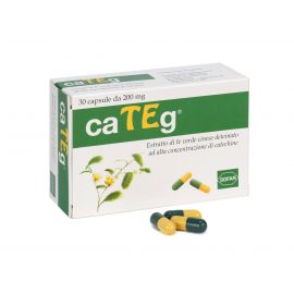 Categ