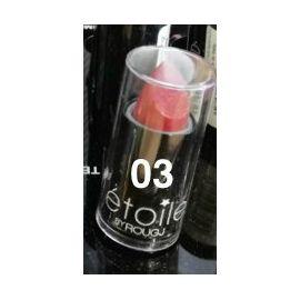 Rougj Etoile Shimmer Lipstick 03 Swing