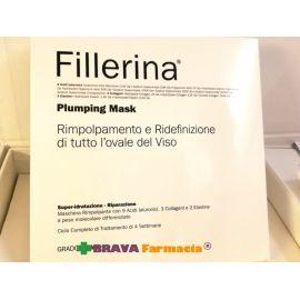 Fillerina Plumping Mask Grado 5 Plus