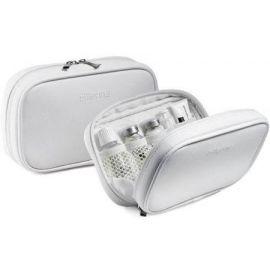 Fillerina 932 Filler Beauty Kit grado 5 Plus