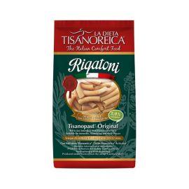 Tisanoreica Rigatoni Tisanopast