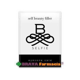 B Selfie Patch Filler Eye