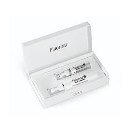 Cofanetto Fillerina 932 Occhi e Palpebre 15 ml + Labbra e Bocca GRADO 4 Plus 7 ml