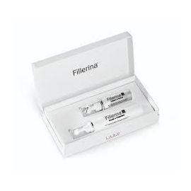 Cofanetto Fillerina 932 Occhi e Palpebre 15 ml + Labbra e Bocca GRADO 3 Plus 7 ml