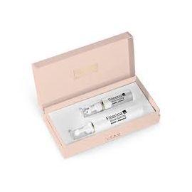 Cofanetto Fillerina 932 Biorevitalizing Occhi e Palpebre 15ml + Labbra e Bocca GRADO 4 Plus 7 ml