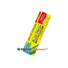 Esi Aloe Fresh Smile dentifricio sbiancante 100ml