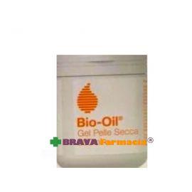 Bio oil gel pelle secca 200 ml