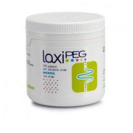 LAXIPEG 97% POLVERE - farmaco senza ricetta