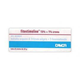 FITOSTIMOLINE CREMA - farmaco senza ricetta