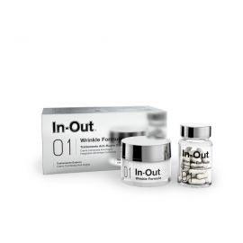 In-Out Wrinkle Formula Trattamento 01 esterno-interno