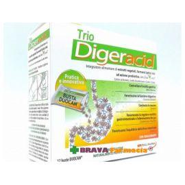 TRIO DIGERACID 12 BUSTINE