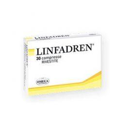Linfadren cps