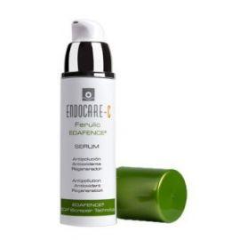ENDOCARE C-FERULIC EDAFENCE SERUM 30 ML