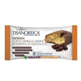 TISANOREICA STYLE MERENDA RICOPERTA AL CIOCCOLATO 50 G