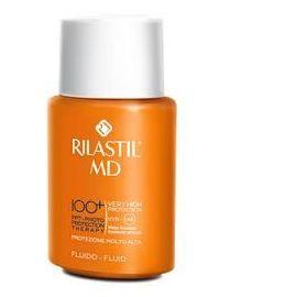 RILASTIL MD 100+ 75 ML
