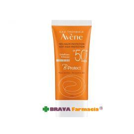 Avene Solari B Protect 50+ Con Surchemise