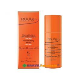 Rougj Physiobronz