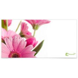 Pharma Parfum N 1
