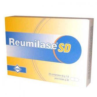 Reumilase SD