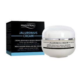 Jaluronius Cream cosmetici magistrali