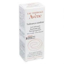 AveneTolerance Extreme Latte detergente 200 ml