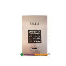 Crescina Plc Bulge Formula Isofol Forte Donna 60 Compresse