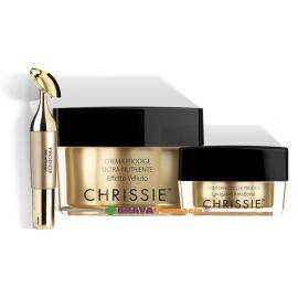 Chrissie Box Prodige