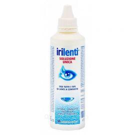 Irilenti soluzione unica 100 ml