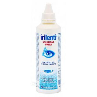Irilenti Soluzione Unica 360 ml