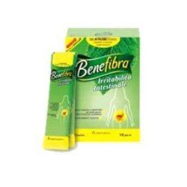 Benefibra Polvere 14 Buste