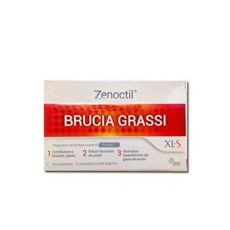 XLS BRUCIAGRASSI