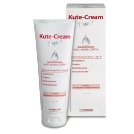 Kute Cream Repair