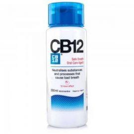 CB 12 collutorio