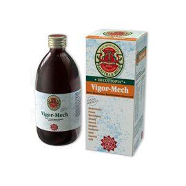 Vigor-Mech