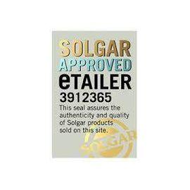 Glutatione 50 Solgar