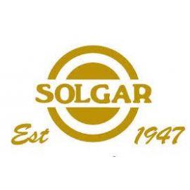 Picocromo Super Concentrated Solgar 90 cps