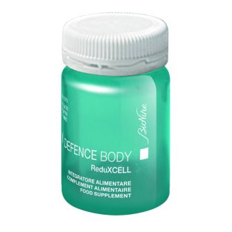 BIONIKE DEFENCE BODY REDUXCELL