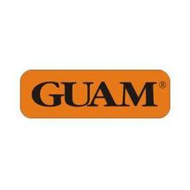 GUAM FANGHI ALGA 1 KG