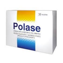 POLASE 36BUST