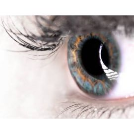 Isomar occhi coll
