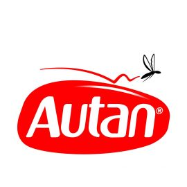 AUTAN TROPICAL VAPO 100ML