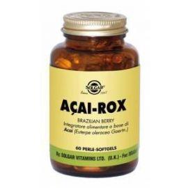 Acai-Rox