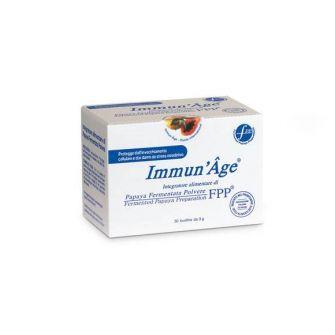 IMMUN AGE INTEGRAT DIET 60BUST