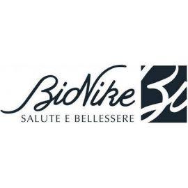 Bionike Defence Deodorante Deodorante roll