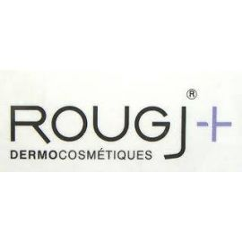 Rougj Attiva Bronze 125 ml