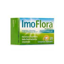 Imoflora