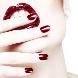 Rougj LipGloss Crystal Offerta 2,99